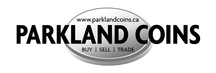 Buy Gold and Silver Coins | Specializing in Canadian Collector Coins